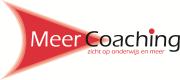 Meercoaching Logo